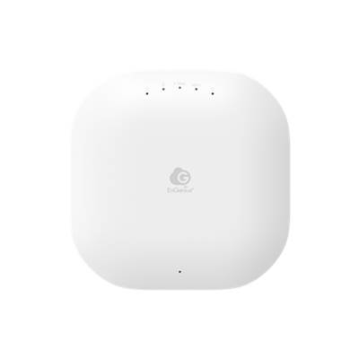 POINT D'ACCES WIFI PLAFONIER POE GIGABIT 2.4+5 GHz EAP1300